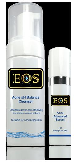 EOS-Acne-Advanced-Serum-Set