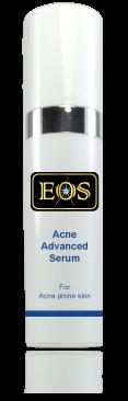 EOS-Acne-Advanced-Serum