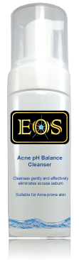 EOS-Acne-pH-Balance-Cleanser