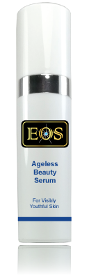 EOS-Ageless-Beauty-Serum