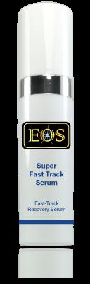 EOS-Super-Fast-Track-Serum