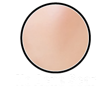No-Acne-Scar-Logo