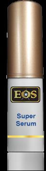 EOS-Super-Serum